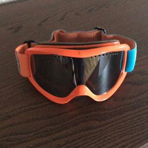 8e08512ddb Von zipper sunglasses.  35  80. Snowboard Goggles